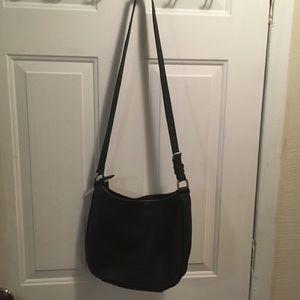 COLE HAAN Handbag pretty clean
